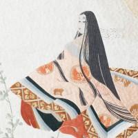 染と織の歴史