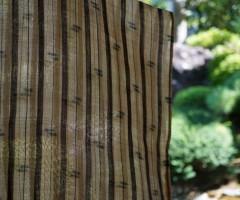 喜如嘉の芭蕉布 (個人蔵)