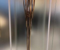 東京2020オリンピック 聖火トーチ
